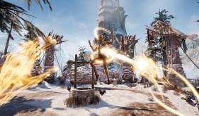 Asgards_Wrath_Screenshot07