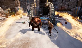 Asgards_Wrath_Screenshot08