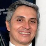 Jose Maria Varas