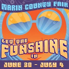 marincountyfair2017-funshine500x500.jpg