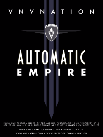 VNV-Nation-Automatic-Empire-ONLINE-FLYER.jpg
