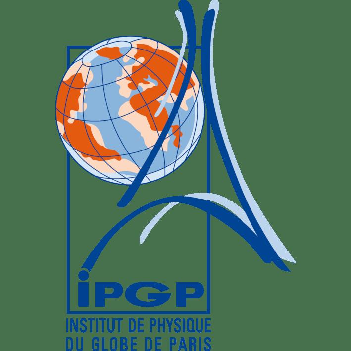 Institut de Globe de Paris
