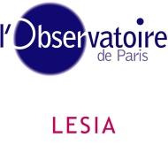 LESIA-Observatoire de Paris