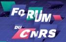 balade-sur-Mars-Forum-Cnrs