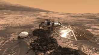 InSight-Mars-VR2Planets-VR2Mars
