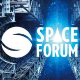 Logo_Space_Forum
