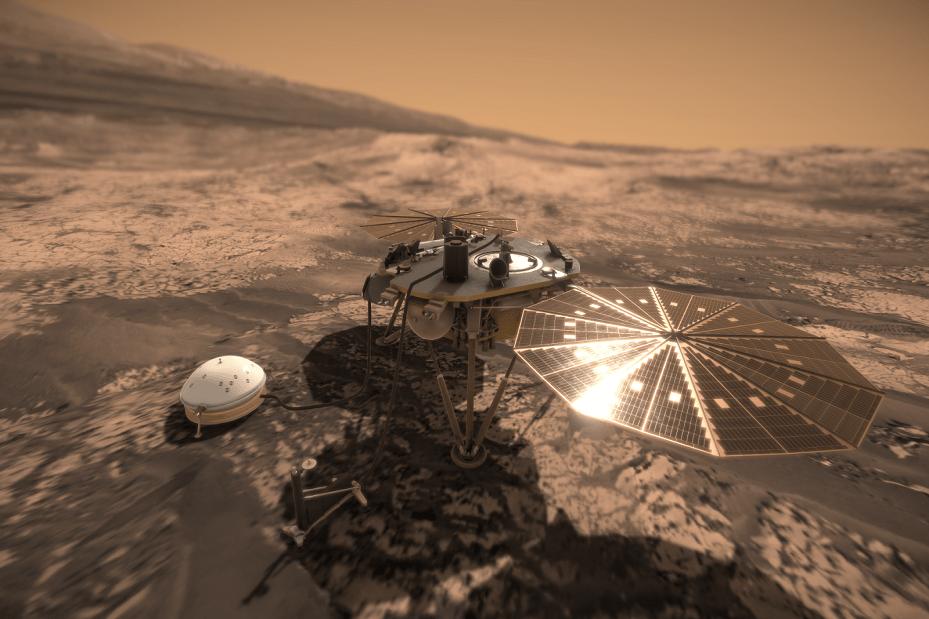 Innovations-La-Tribune-VR2Planets-exploration-spatiale