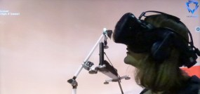 InSight_bras_robitique_IDA_VR2Mars