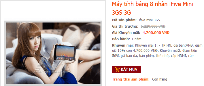 may-tinh-bang-ifive-mini-3gs