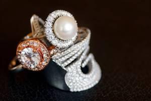 goedkope ringen kopen