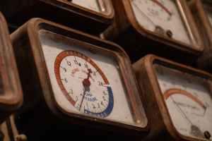 barometer kopen