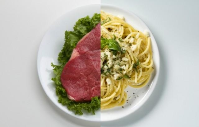 Диета во время месячных: что можно и нельзя, как вернуть месячные после диеты