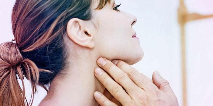 Рак лимфосистемы и методы лечения