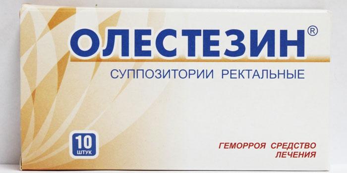 Venarar és prostatitis)