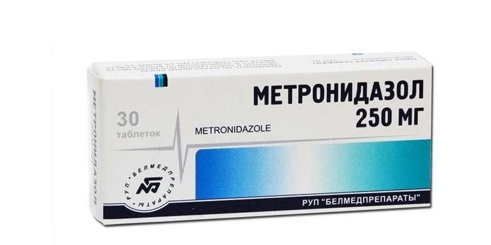 Какие антибиотики используют при пневмонии. Антибиотики при пневмонии у взрослых: список, эффективность