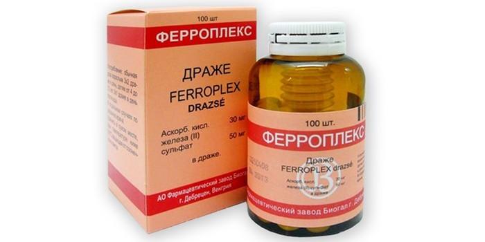 vashiány a testben kábítószerek metazoan paraziták meghatározása