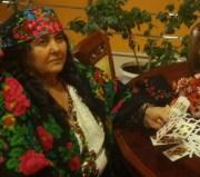 Maria-Craiova vrăjitoare Maria din Craiova