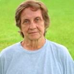 Katia Carshnev