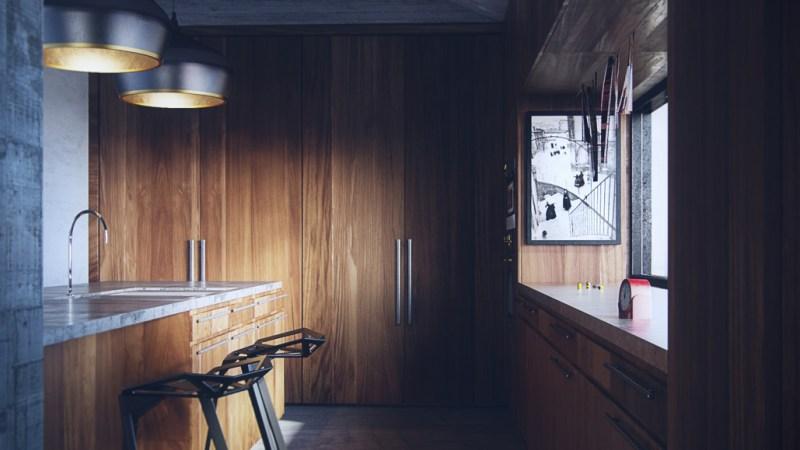 simple-interior-00003-1030x579