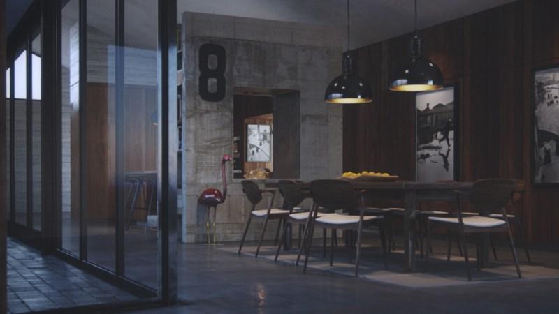 simple-interior-00006-1030x579