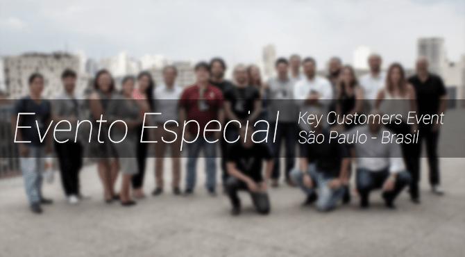 chamada-key-cust-event