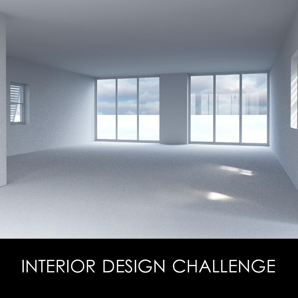Home Design Challenge  28 Images  Home Design Challenge