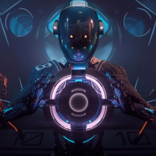 Echo Arena Beginner's Guide Tips Tricks Tactics Featured