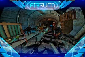 vr_games_2