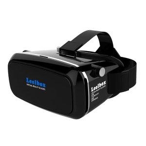 Leelbox 3D VR Brille