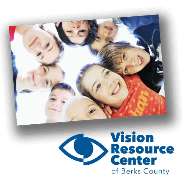 home vision resource center