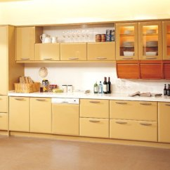 Hanging Kitchen Cabinets Home Depot Range Wall Cabinet Vrc Furniture