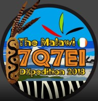 7Q7EI - MALAWI