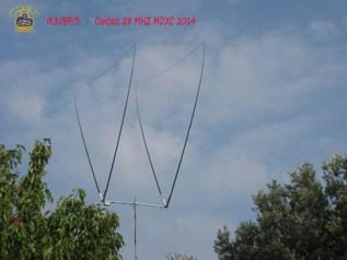 MDXC_IARU_2014