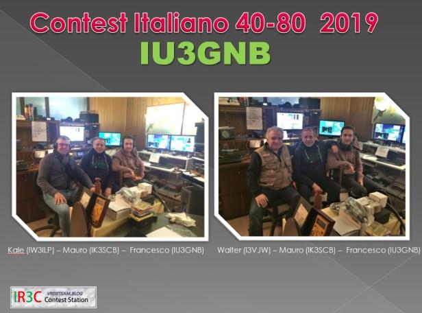 Contest 40-80 2019_1