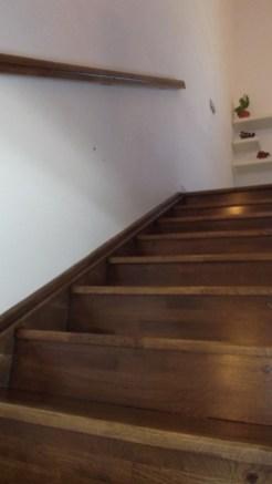 scara-interior-lemn-66