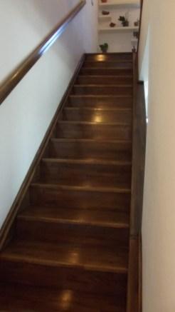 scara-interior-lemn-67