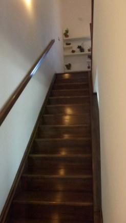 scara-interior-lemn-69