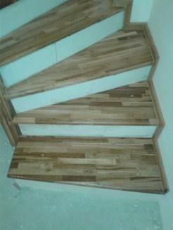 scari-interioare-din-lemn-35