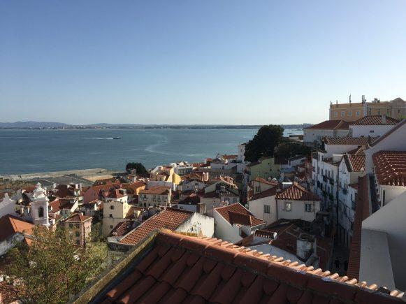 Лиссабон / Lisbon / Lisboa