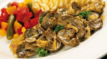 چگونگی طبخ کلیه های گوشت گاو بدون بوی