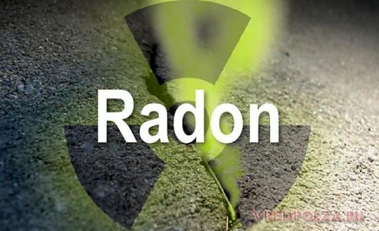 Противопоказания радоновых вод. Показания для приема радоновых ванн и кому противопоказана радонотерапия? Радоновые ванны: противопоказания