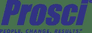 PROSCI Change Management Certified