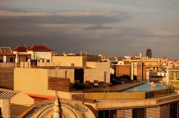 ArenasDeBarcelona_RoofView