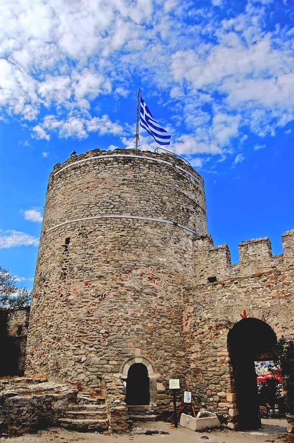 castletower1