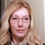 Svetlana-Urošević