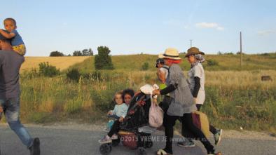 Izbeglice-iz-Sirije
