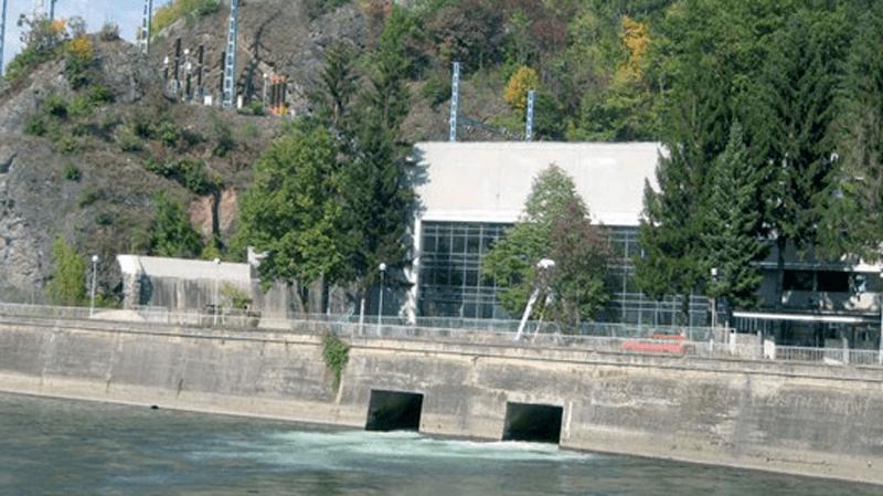 KAKO-PAMETNO-UPRAVLJATI-NACIONALNIM-RESURSIMA-Bistrica
