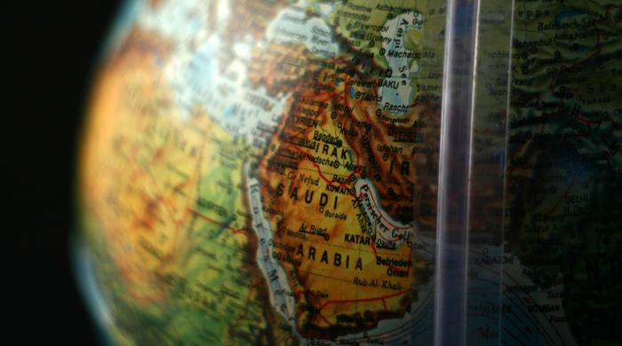 DA-LI-JE-SAUDIJSKA-ARABIJA-PRED-BANKROTOM