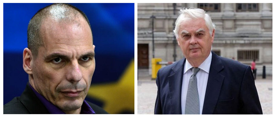 ANIS-VARUFAKIS--NOVA-DEMOKRATIZOVANA-EU-JE-REŠENJE-II-deo
