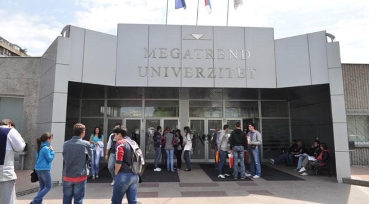ODLAZI-LI-NAM-BUDUĆNOST-megatrend-univerzitet